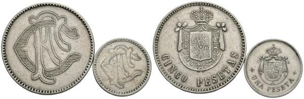 1040 - Fichas