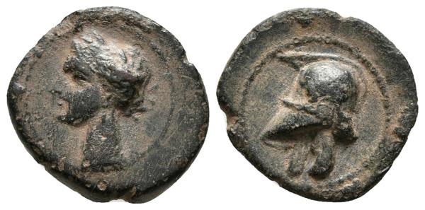 108 - Hispania Antigua