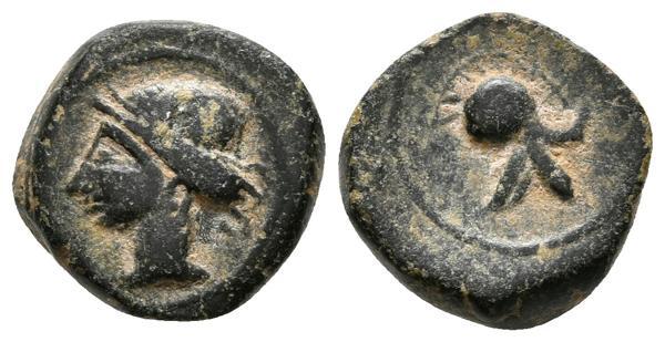 110 - Hispania Antigua