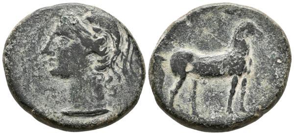 112 - Hispania Antigua