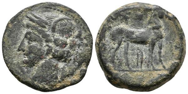 113 - Hispania Antigua