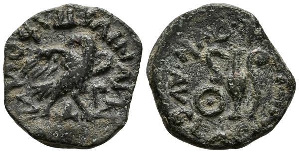 120 - Hispania Antigua