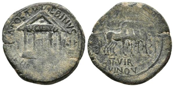 127 - Hispania Antigua