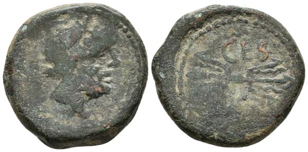 129 - Hispania Antigua