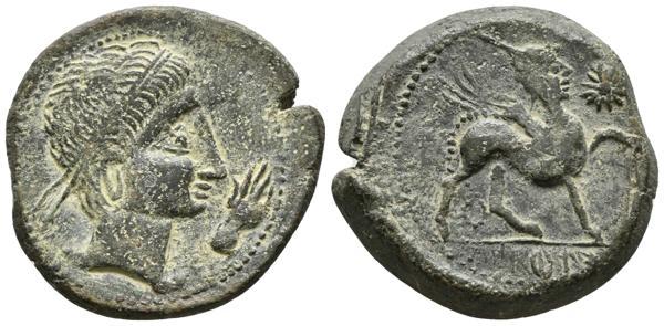 134 - Hispania Antigua