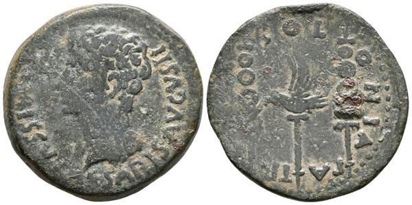 144 - Hispania Antigua