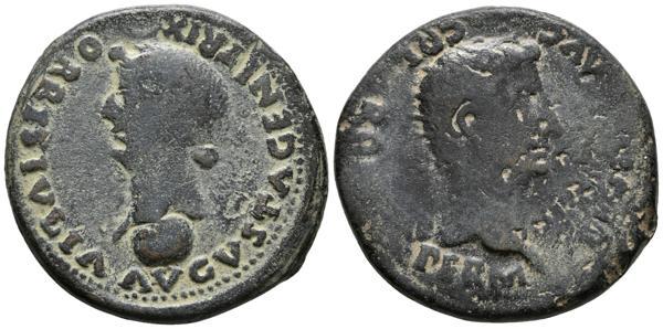 146 - Hispania Antigua