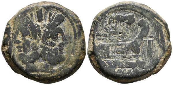 202 - República Romana