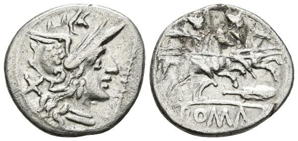 204 - República Romana