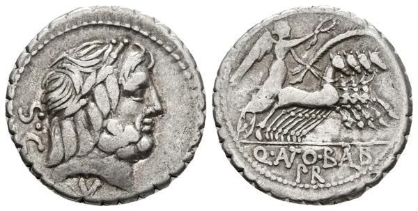 205 - República Romana