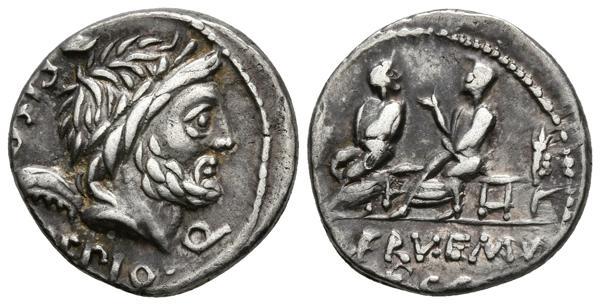 206 - República Romana