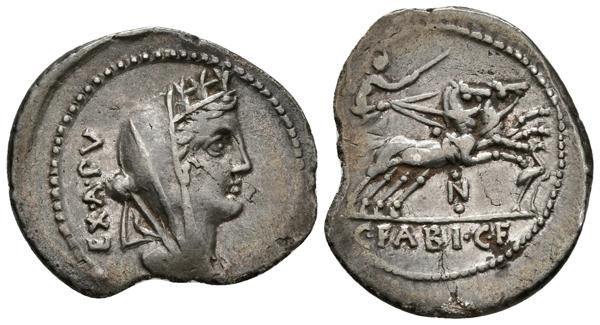 207 - República Romana