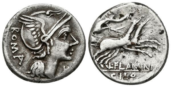 208 - República Romana
