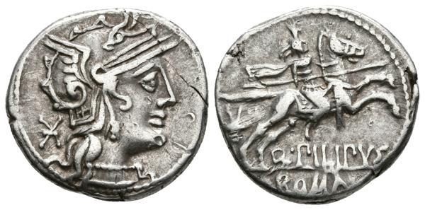 209 - República Romana