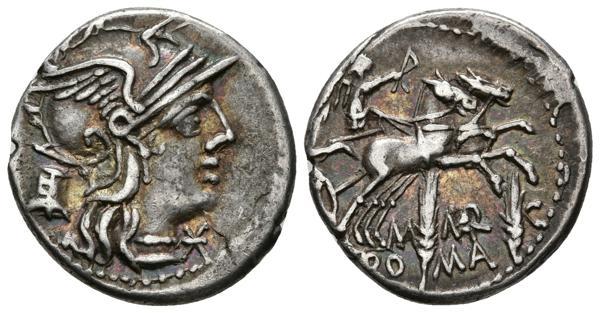 210 - República Romana