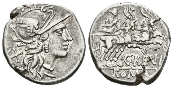 211 - República Romana
