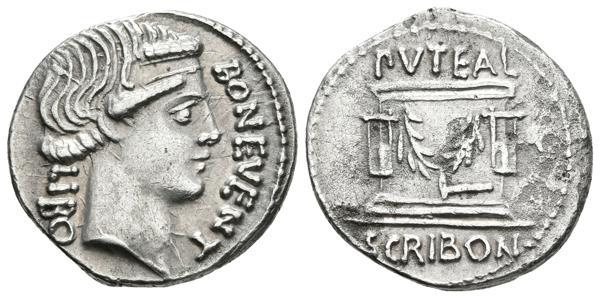 213 - República Romana