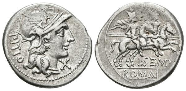 214 - República Romana