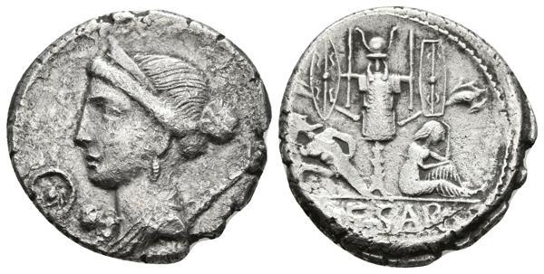 215 - Imperio Romano