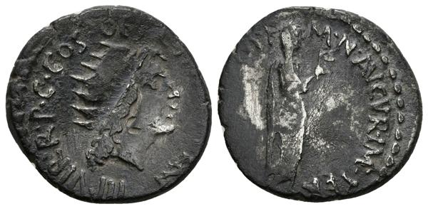 218 - Imperio Romano