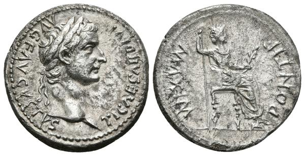 220 - Imperio Romano