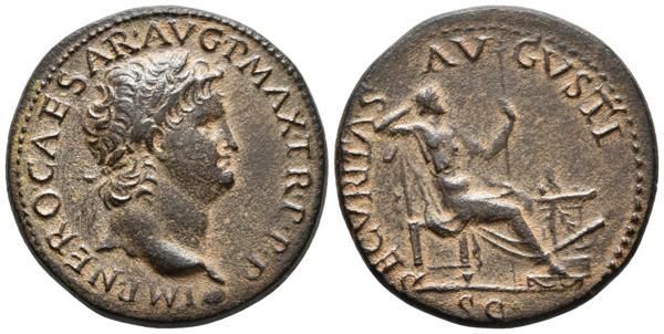222 - Imperio Romano