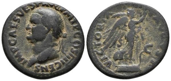 224 - Imperio Romano