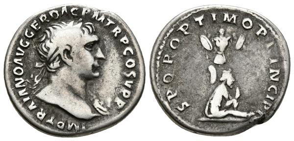 226 - Imperio Romano