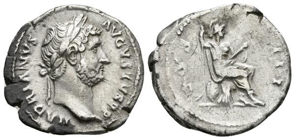 228 - Imperio Romano