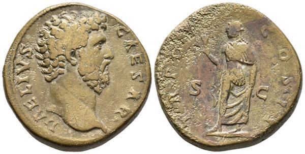 230 - Imperio Romano