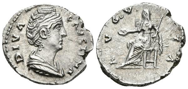 231 - Imperio Romano