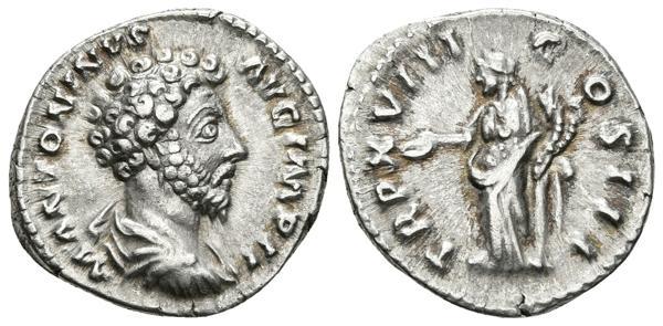 232 - Imperio Romano