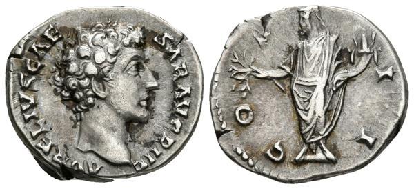 233 - Imperio Romano