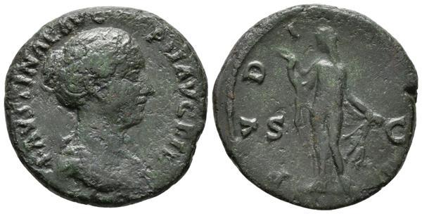 234 - Imperio Romano
