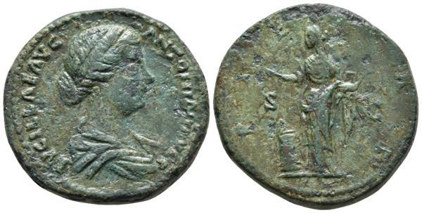 235 - Imperio Romano