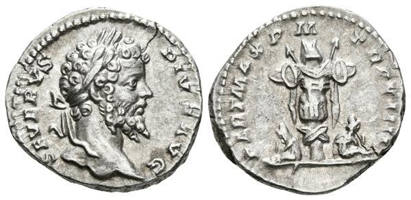 236 - Imperio Romano