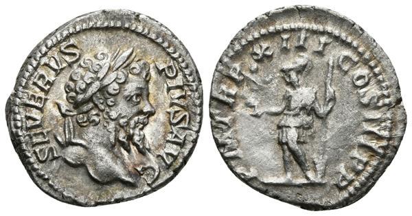237 - Imperio Romano