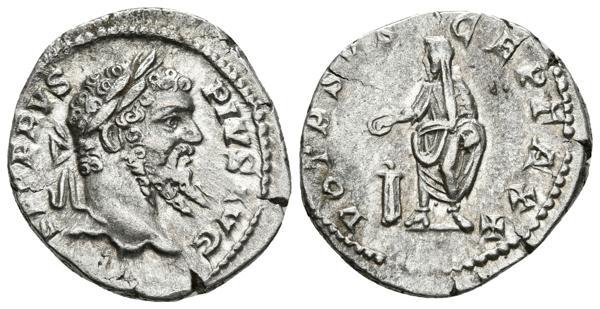 238 - Imperio Romano
