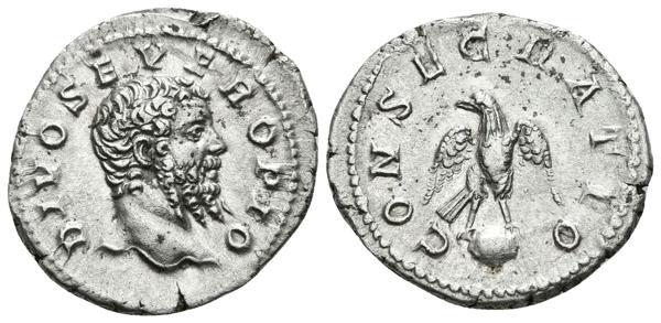 239 - Imperio Romano