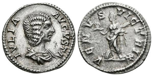 240 - Imperio Romano