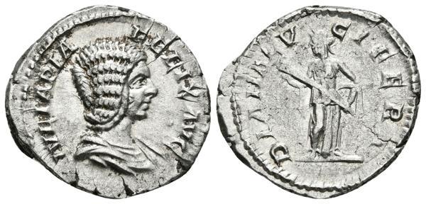 241 - Imperio Romano