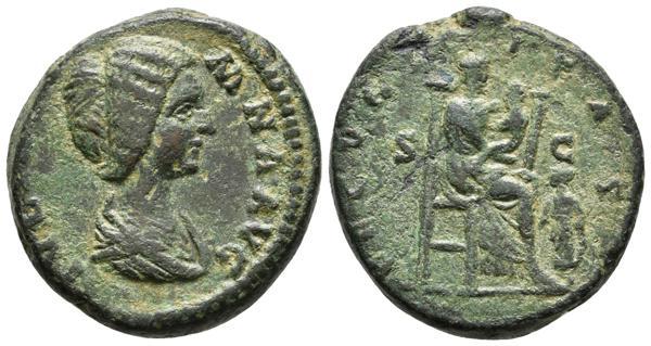 242 - Imperio Romano
