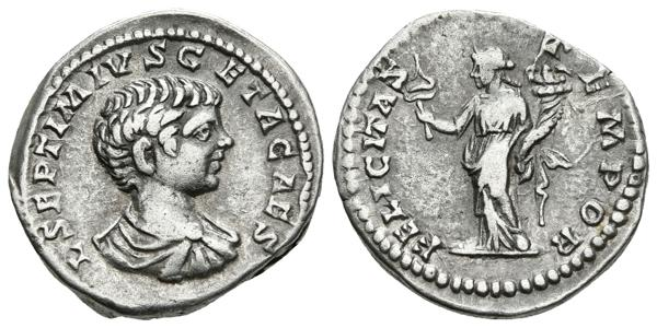 243 - Imperio Romano