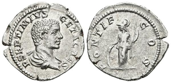244 - Imperio Romano