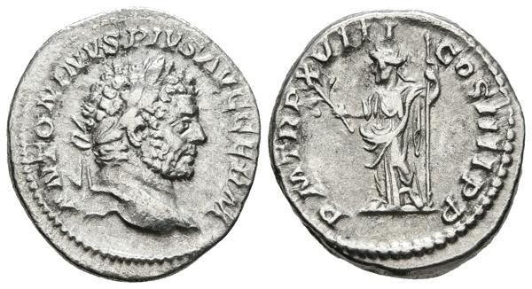 247 - Imperio Romano