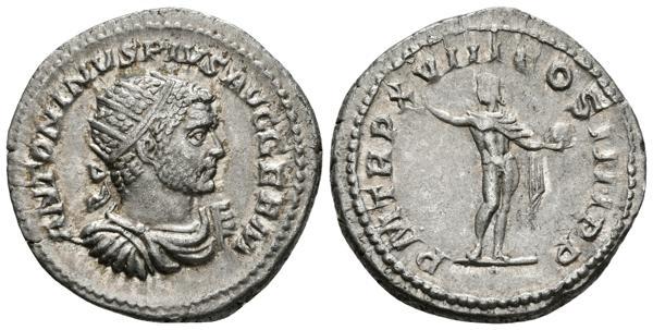 248 - Imperio Romano