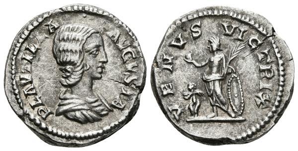 249 - Imperio Romano