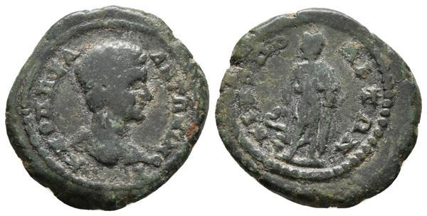 250 - Imperio Romano