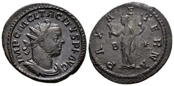 307 - Imperio Romano