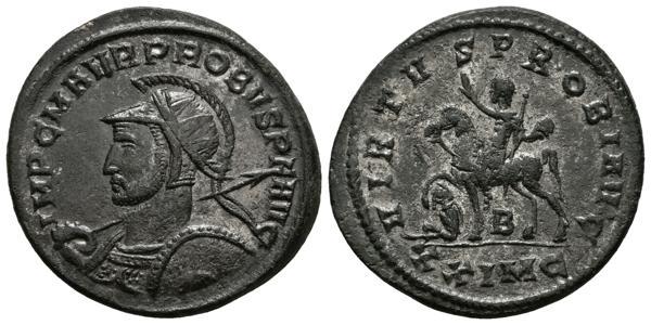 309 - Imperio Romano